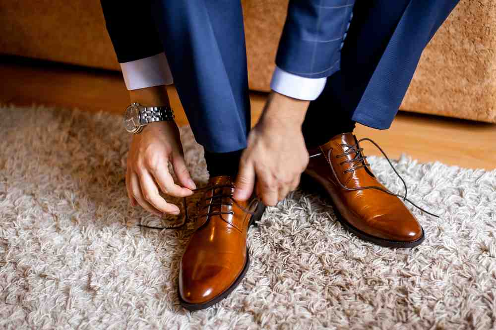 best dress shoes for plantar fasciitis