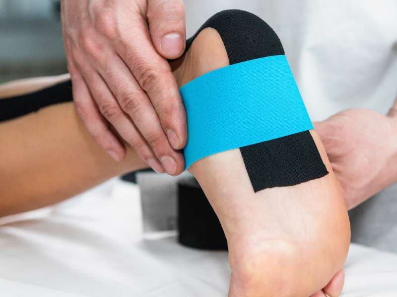 foot-pain-taping-instructions