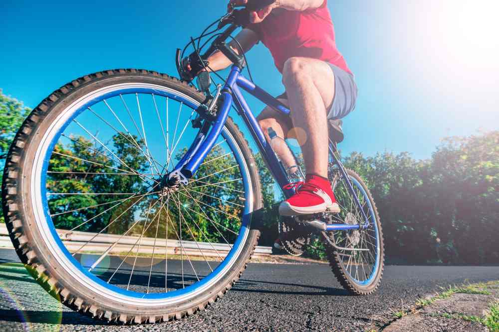 best cycling shoes for plantar fasciitis